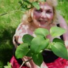 Garden of the Goddess Ren'ee's Pinterest Account Avatar