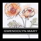 Gwendolyn-Mary Pinterest Account