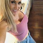 Becca Maritee Pinterest Account