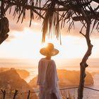 Sunset Wild's Pinterest Account Avatar