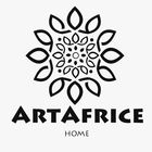 Artafric Items instagram Account