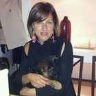 Tiziana Gradanti Pinterest Account