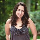 Claire Bunn Photography Pinterest Account