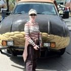 Pat Colombo Pinterest Account