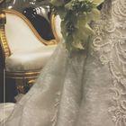 Wedding Photography Blogs 2019's Pinterest Account Avatar