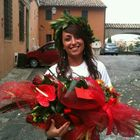 elisa pambianco's profile picture