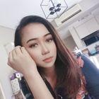 Zetty Sofea's Pinterest Account Avatar