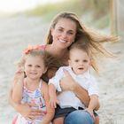 Charlotte Wegrzyn Pinterest Account
