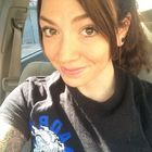 Stephanie Bearoff Pinterest Account