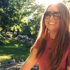 Lisa O. Nash Pinterest Account