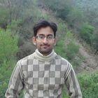 Waqas Asif's Pinterest Account Avatar