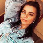 Lea Mierswa Pinterest Account
