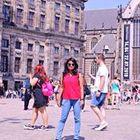 Priyanka Biswas Pinterest Account