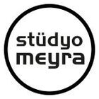 Stüdyo Meyra Pinterest Account