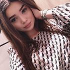 Odelina Mair Pinterest Account