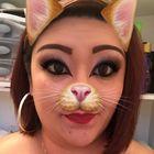 Eva Viden Pinterest Account