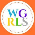 West Georgia Regional Library System Pinterest Account