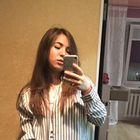 Alinnnna Pinterest Account
