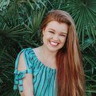 Michaela Bostick instagram Account