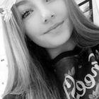 Ariana Garcia's Pinterest Account Avatar