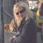 Paulanne Peters Pinterest Account