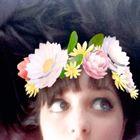Aubrey Budzenski Pinterest Account