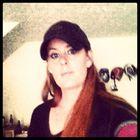 Tinamarie Greer instagram Account