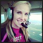 Rachel Lietzke instagram Account