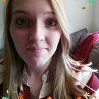 Emily Petty Pinterest Account