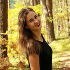 Viktorija Bert Pinterest Account