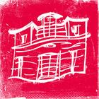 Luigi Rosselli Architects Pinterest Account