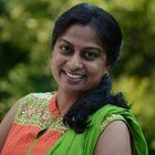 Spiceindiaonline Pinterest Account