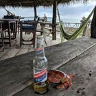 jamaicatraveltoday Pinterest Account