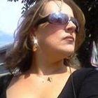 Sandyy LaShieuze Pinterest Account