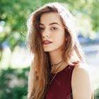 Ayana Pinterest Account