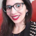 Blanca Sequeira Pinterest Account