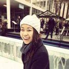 Dana Pham's Pinterest Account Avatar