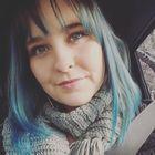 Dani Rae's Pinterest Account Avatar