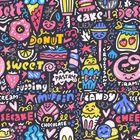 sweeties Pinterest Account