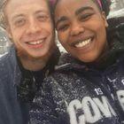 Dustin and phaedra jessop Pinterest Account