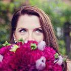 Svetlana Zavarskaya Pinterest Account