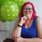 Becky Fixel - Week99er Pinterest Account