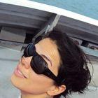 Claudia Ortiz Pinterest Profile Picture