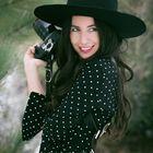 Melissa Montoya Photography  Pinterest Account