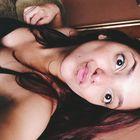 Alessandra Aragão Pinterest Account
