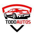 Todo Autos instagram Account