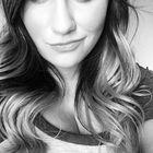 Breanna Blair's Pinterest Account Avatar