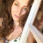 Barbara Rie Pinterest Account