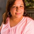 Kathie Brinkley