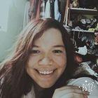 Paola Castillo Robledo instagram Account